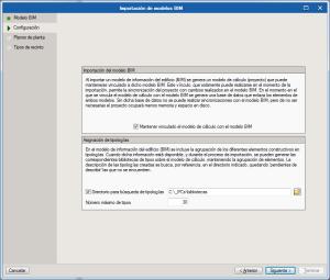 Flujo de trabajo Open BIM en CYPELEC REBT